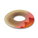 ost_89520_adapt_convex_barrier_ring_DE_127x127